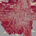 """Interlignes 33"", 2014"