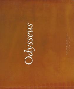 ODYSSEUS Galerie Talos